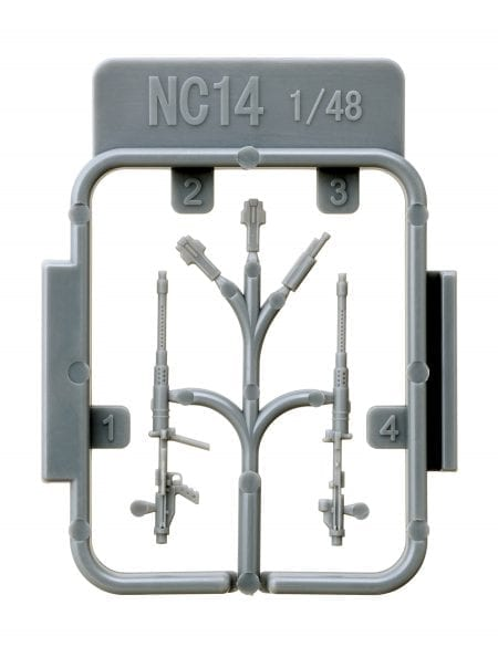 FINE NC14 (2)