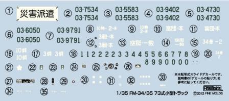 FM34_35decal