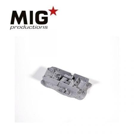 MP35-127_5