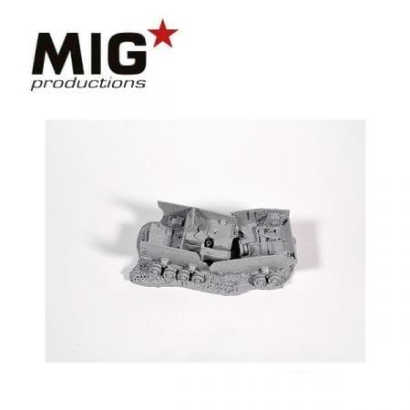 MP35-127_6