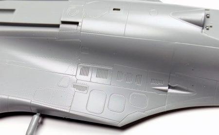 Minibase Su 33 Flanker D (21)