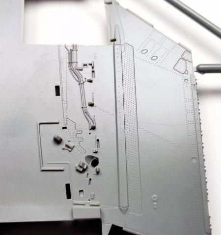 Minibase Su 33 Flanker D (28)