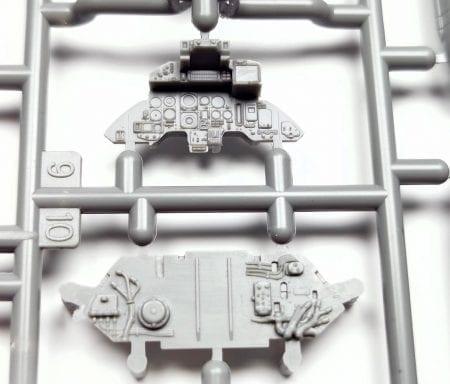 Minibase Su 33 Flanker D (30)