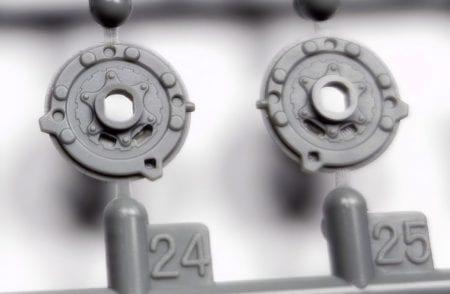 Minibase Su 33 Flanker D (32)