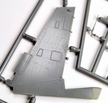 Minibase Su 33 Flanker D (35)