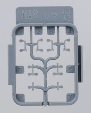FINE NA8