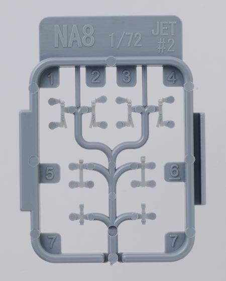 NA8-ran-1