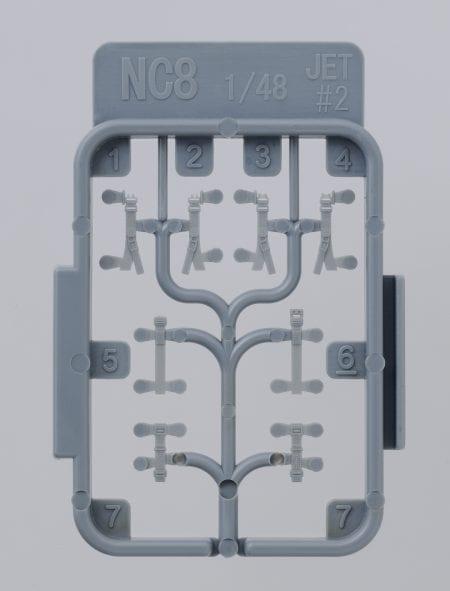 NC08-ran-1