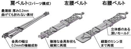 NC4-sekkei-1