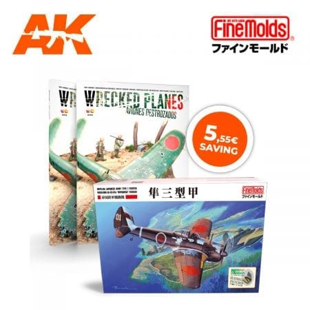 PACK-WPLANES-02