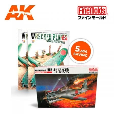 PACK-WPLANES-03