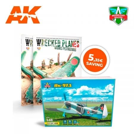 PACK-WPLANES-04