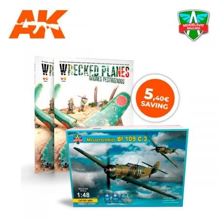 PACK-WPLANES-05