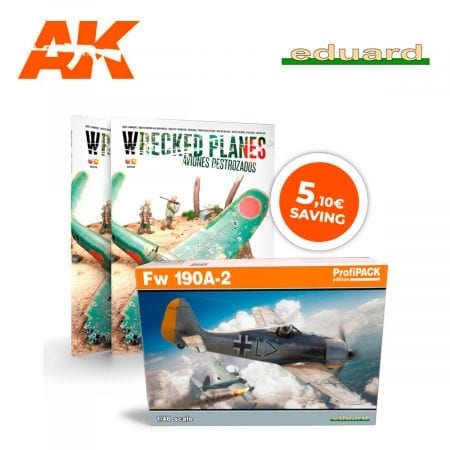 PACK-WPLANES-07_
