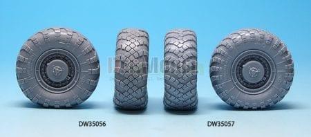 dw35056-5