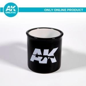 AK908D