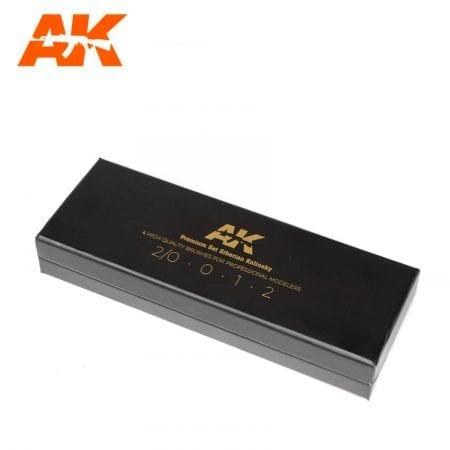 AKSK-10secundaria