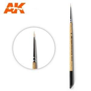 AKSK-2/0