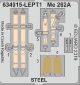 ED634015 (1)