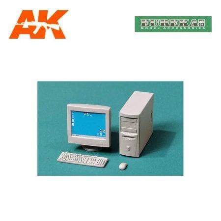 EUK E-060
