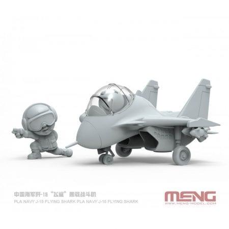 MM MPLANE-008 (3)