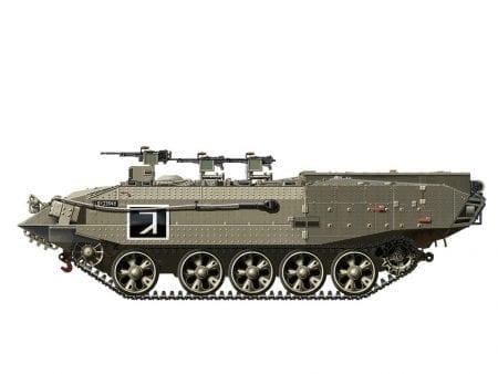 MM SS-003 (10)