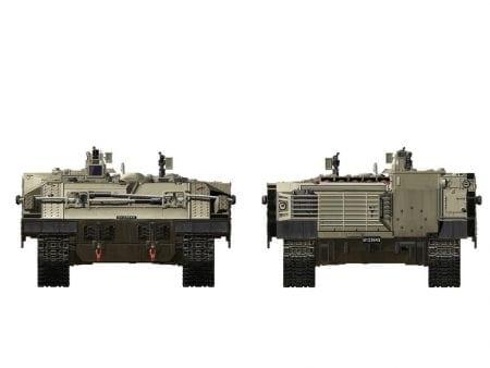 MM SS-003 (11)