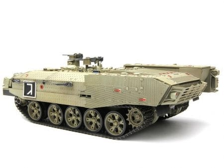 MM SS-003 (2)