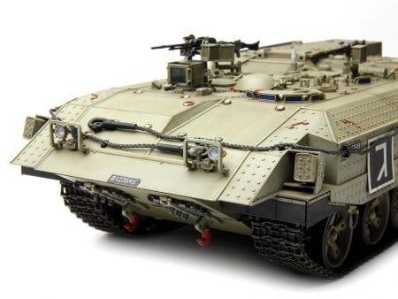 MM SS-003 (3)