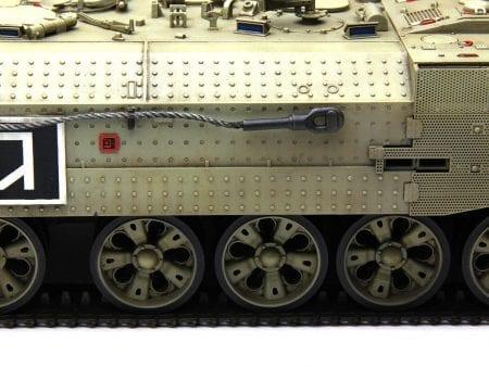 MM SS-003 (4)