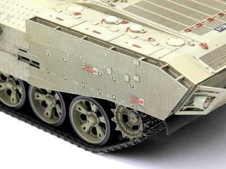 MM SS-003 (5)
