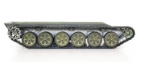 QW QW-129 (7)