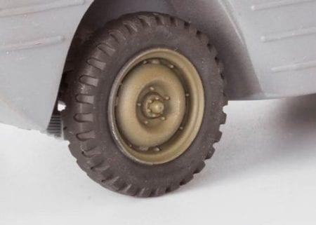 QW QW-150 (4)