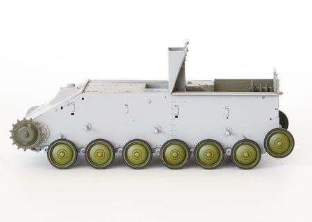QW QW-179 (4)