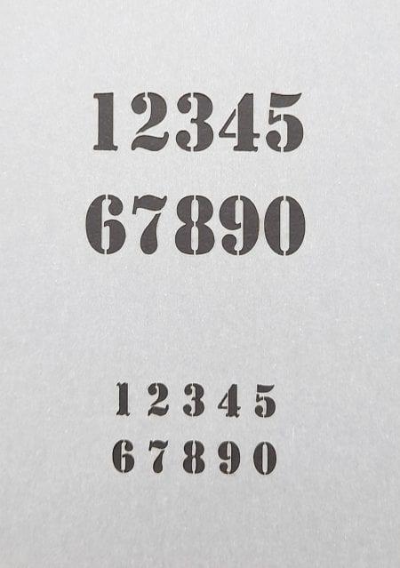 RTD35603 (2)