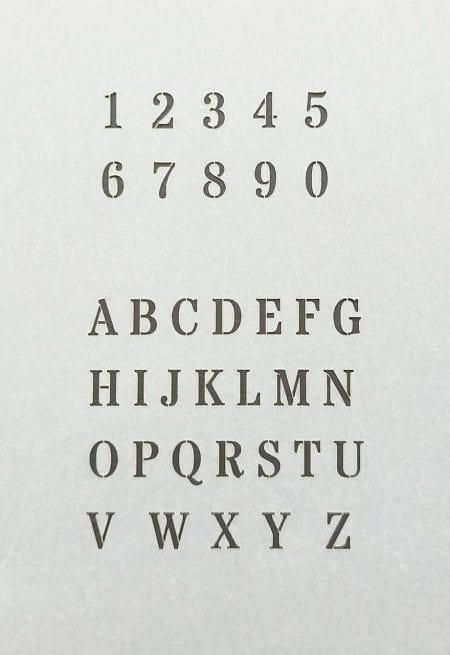 RTD35604 (2)