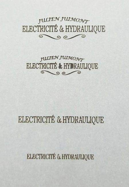 RTD35605 (2)