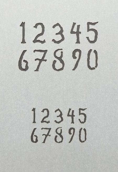 RTD35608 (2)