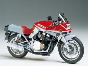 TAM14065