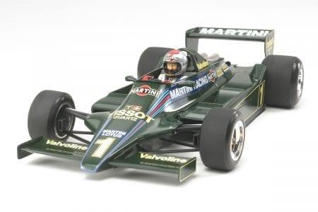 TAM20061 (1)