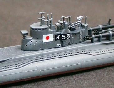 TAM31435 (2)