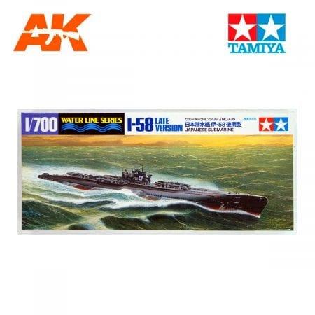 TAM31435