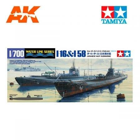 TAM31453
