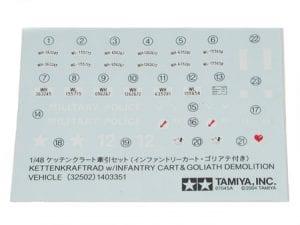 TAM32502