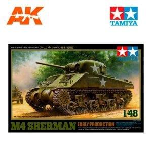 TAM32505