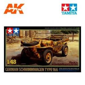 TAM32506