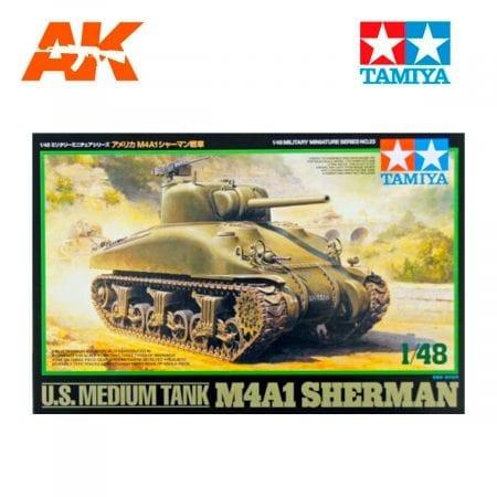 TAM32523
