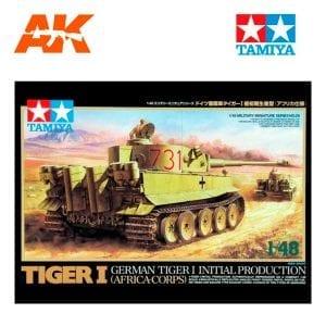 TAM32529