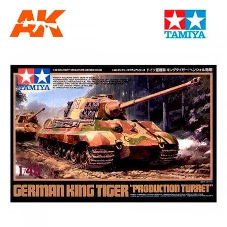TAM32536