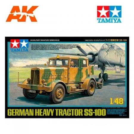 TAM32593